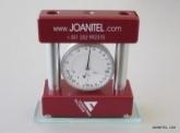 Joanitel - Tensiometro