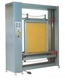 Máquina de Emulsionar Automática